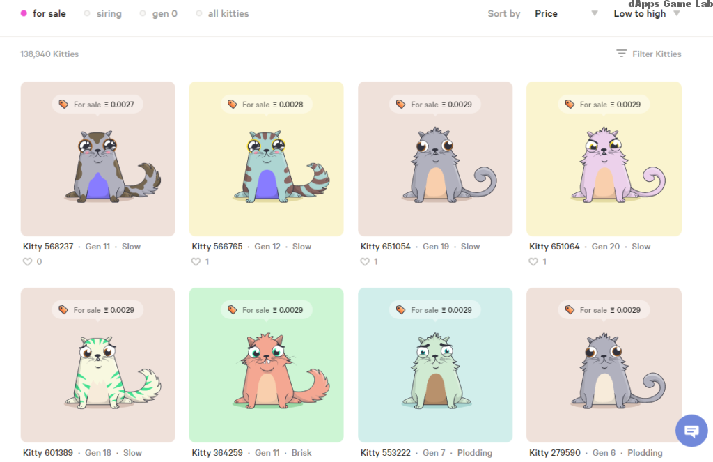 CryptoKitties-introduction-cpk3