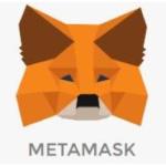 extension-meta
