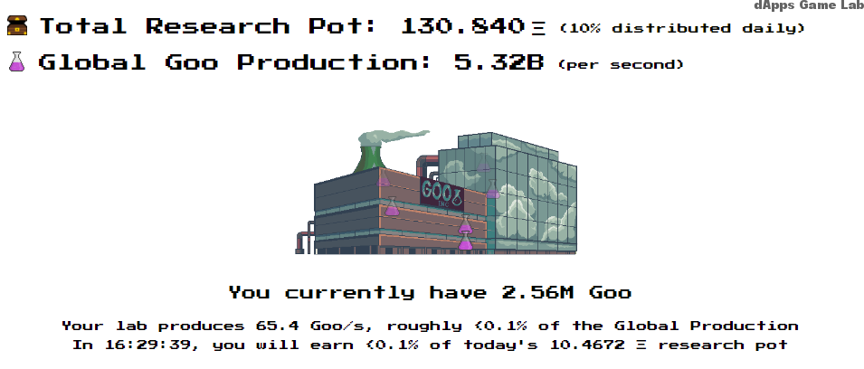 introduction-goo8-1