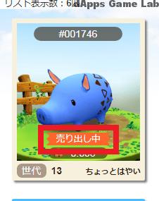 beta-oink-62-1