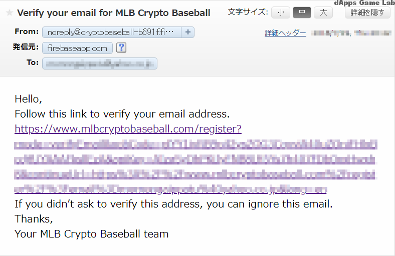 MLB-6