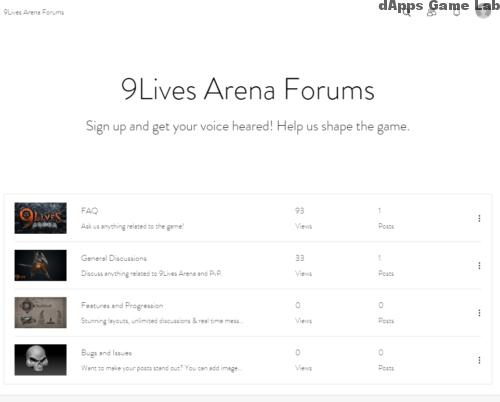 9Lives Arena-11