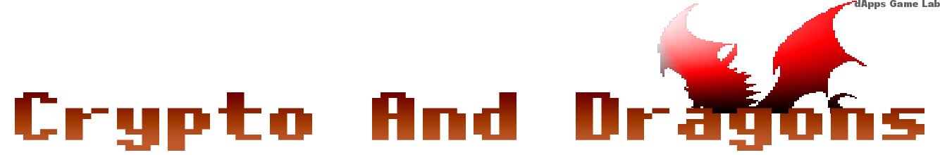 cad-0