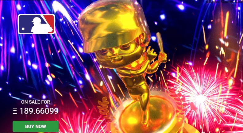 mlb-gold