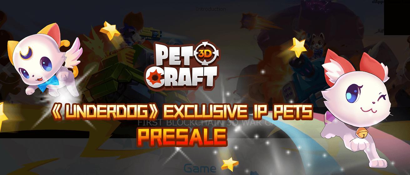 PetCraft-8